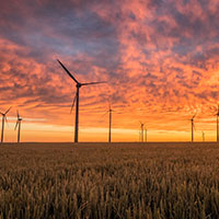 Climate-change-and-energy