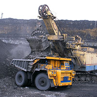 mining-and-industry
